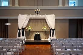 wedding reception rentals bass wedding ceremony reception design ceremony