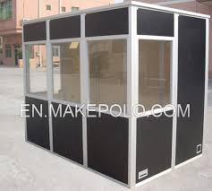 photo booths for sale 2014 new sound proof simultaneous interpreter booths for sale