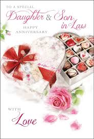 wedding anniversary cards in wedding anniversary card co uk