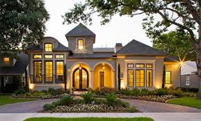 mediterranean home mediterranean home exterior 15 sophisticated and