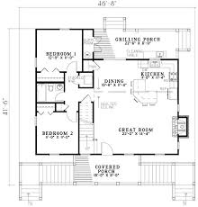 small cabin style house plans 102 best cabin floor plans images on cabin floor plans