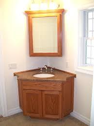 corner bathroom sink ideas best 25 corner sink bathroom ideas on stuning birdcages