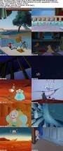 The Little Toaster Goes To Mars Brave Little Toaster Goes To Mars Screenshots Page 4 Pics