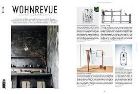 design seite news marc haldemann product design