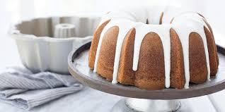 9 best bundt pans for cakes 2017 nonstick bundt cake pans and