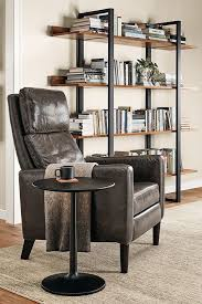 modern end tables for living room 51 best modern end tables images on pinterest modern end tables