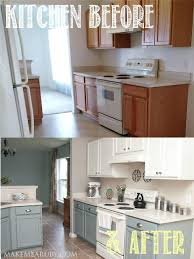 Kitchen Cabinet Refacing Kits 736 X 461 A 57 Kb A Jpeg Rust Oleum Cabinet Transformations Kit