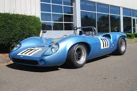 formula mazda for sale lola for sale hemmings motor news