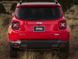 renegade jeep roof 2016 jeep renegade price photos reviews u0026 features