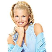 former qvc host with short blonde hair hair extensions hair wigs secret extensions hair2wear more hsn