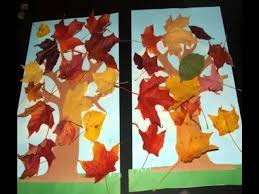 fall arts and crafts ideas for kids find craft ideas
