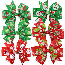 butterfly christmas ornaments promotion shop for promotional