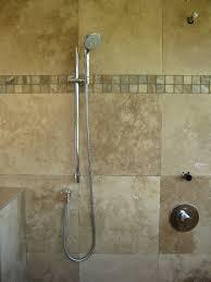 ceramic porcelian u0026 stone tile baths showers portfolios page 1