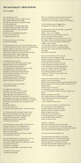 Song Garden River Falls Wi Menu 555 Best Poetry Images On Pinterest Poem Quotes Words And Beds