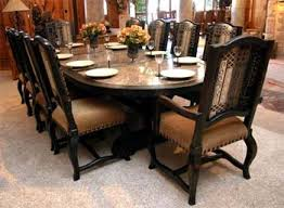 Types Of Dining Room Tables Types Of Dining Tables Great Home Interior And Furniture Design