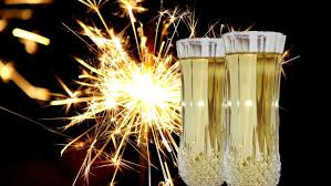 where to party for new years catering a new year s party caterman catering bay area