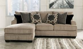 Small Chaise Sectional Sofa Small Sectional Sofa Chaise Lounge 1025theparty