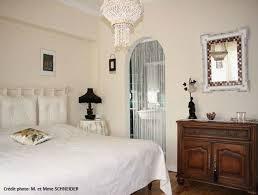 chambre hote le havre chambre d hôtes le havre blanc lorraine tourisme