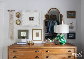 homeesign how toecorate your walls with pictures cubicle wall