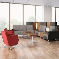 Office Furniture Chicago Suburbs by Chicago Office Furniture U0026 Interior Solutions In Grand Rapids
