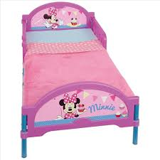 latest minnie mouse canopy toddler bed inspiration 4211 simple minnie mouse canopy toddler bed ideas