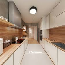 Japanese Style Kitchen Cabinets Scandinavian Minimalist Kitchen Hdb Google Search Home U0026 Decor