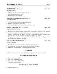 Medical Device Resume Popular Rhetorical Analysis Essay Editing Service For College