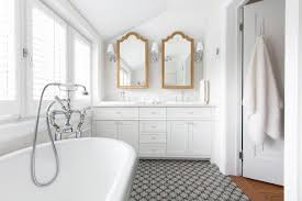 White Bathroom Vanity Mirror Bathroom Shelves Arched Bathroom Vanity Mirror Arched Bathroom