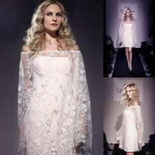 wedding dress patterns free wedding dress patterns free wedding dress patterns free suppliers