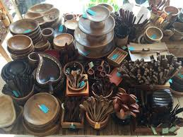 home decor shopping in bangkok 13 best places for furniture and homeware shopping in bali