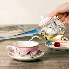 online get cheap afternoon tea sets aliexpress com alibaba group