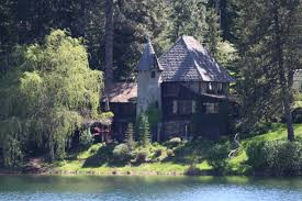 lakeside cottage version 3 gallivance beauty at every turn coeur d alene scenic byway oh the places we