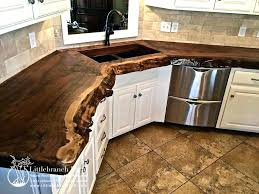 diy rustic kitchen cabinets diy rustic kitchen cabinets little branch farms rustic real wood i