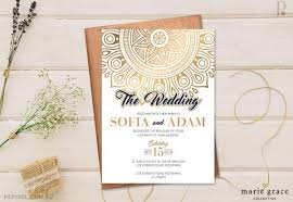 wedding invitations online australia wedding invitations online buy cheap wedding invitations australia