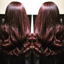 Hair Extension Shops In Manchester by Pauls Hair Extension World Home Facebook