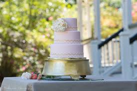 north charleston wedding cakes reviews for cakes