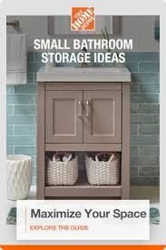 kitchen storage cabinets home depot 480 storage and organization ideas in 2021