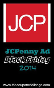 things remembered black friday 2014 things remembered black friday ad 2014 black friday ads