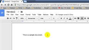 how to change page color in google docs youtube