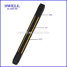 Att Rugged Phone Swell V1s At U0026t Rugged Smartphone 4g Android 5 1os For America 4g