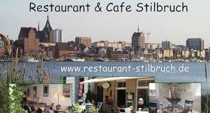 fischbratküche rostock restaurants in rostock and warnemünde dining tips
