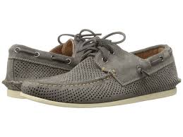 designer shoes on sale mens boat shoes reliable reputation mens boat shoes no sale tax