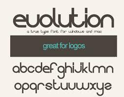 creative font design online fonts design etame mibawa co