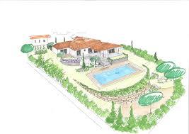 amenagement autour piscine hors sol amenagement piscine bois semi enterree piscine hors sol les top