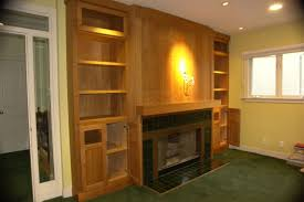 Hearth Cabinets Custom Cabinets In Los Angeles
