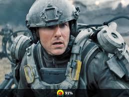 rank tom cruise u0027s 10 best movies u003c u003c rotten tomatoes u2013 movie and tv