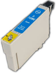 printers scanners u0026 supplies computers tablets u0026 networking