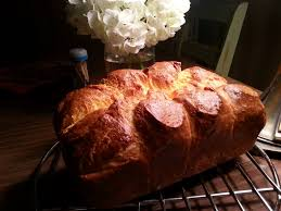 edition larousse cuisine larousse brioche the fresh loaf