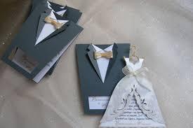 unique wedding invitation ideas for wedding invitation amulette jewelry
