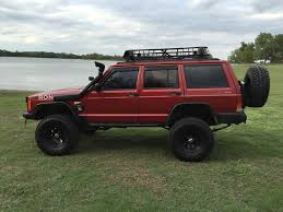 jeep cherokee price 1998 jeep cherokee price lowered ls1tech camaro and firebird with
